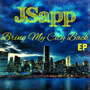 BringMyCityBackOfficialCoverFront_edit_edit