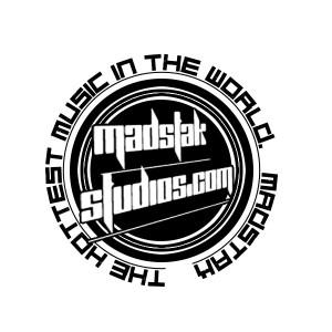 MadStak-Studios-logo-31
