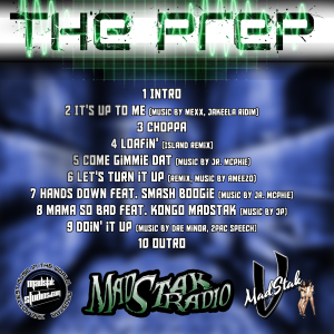 The-Prep-back-cover