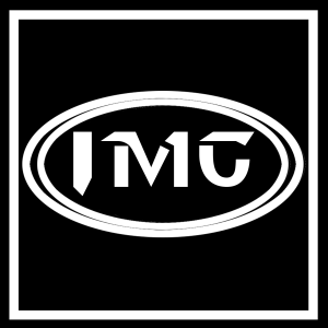 IMG-Logo-2