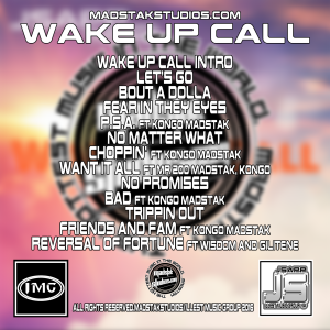 wake-up-call-back-cover