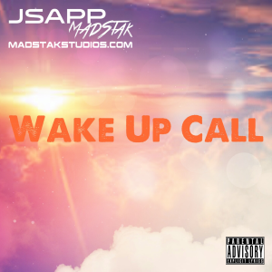 wake-up-call-front-cover