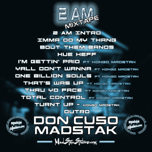 2-Am-Cover-Back
